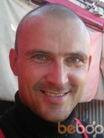 Фото мужчины maksimsevka, Севастополь, Россия, 38