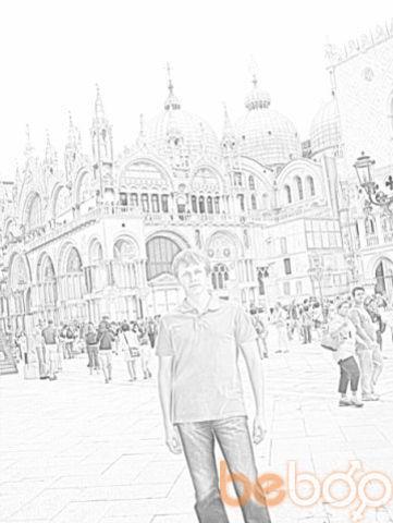 Фото мужчины OlegOleg, Москва, Россия, 32