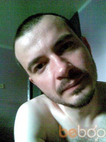 Фото мужчины constantin, Кишинев, Молдова, 42