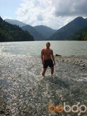 Фото мужчины Sandro18, Москва, Россия, 31
