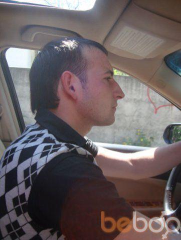 Фото мужчины huligan, Днепропетровск, Украина, 37