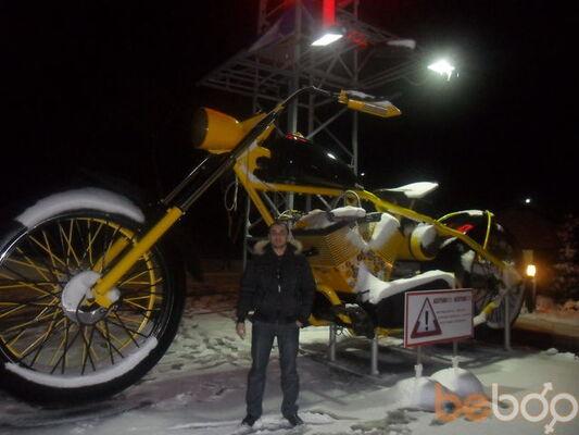 Фото мужчины kotron 555, Тирасполь, Молдова, 28