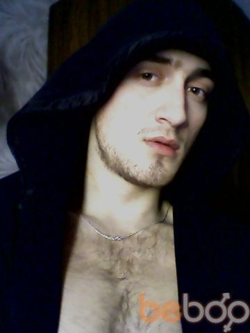 Фото мужчины димка, Гомель, Беларусь, 27