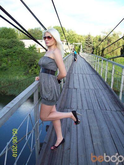 Фото девушки viktorij, Кривой Рог, Украина, 34