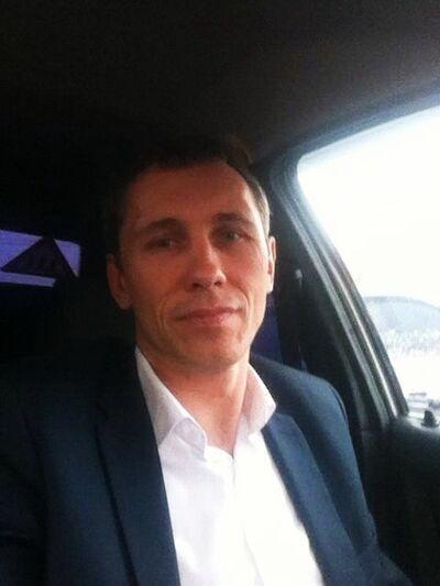 Фото мужчины Михаил, Липецк, Россия, 44