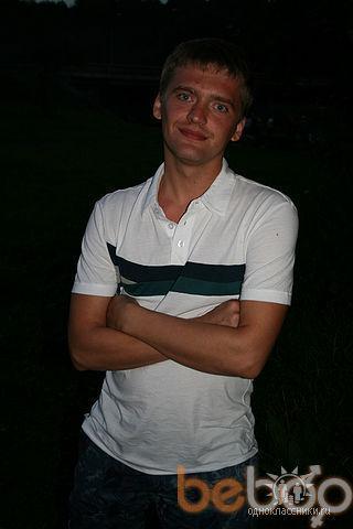 Фото мужчины GLUK, Таллинн, Эстония, 32