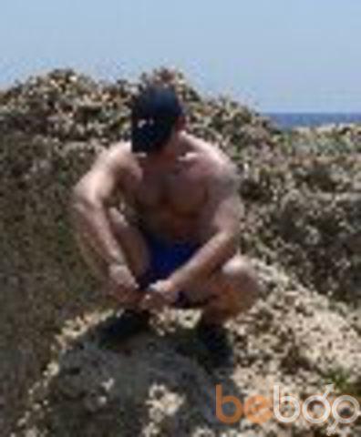 Фото мужчины блекджек, Луганск, Украина, 37
