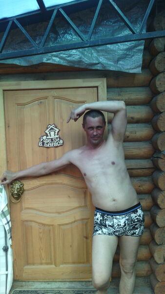 Фото мужчины Андрейvipнет, Копейск, Россия, 42