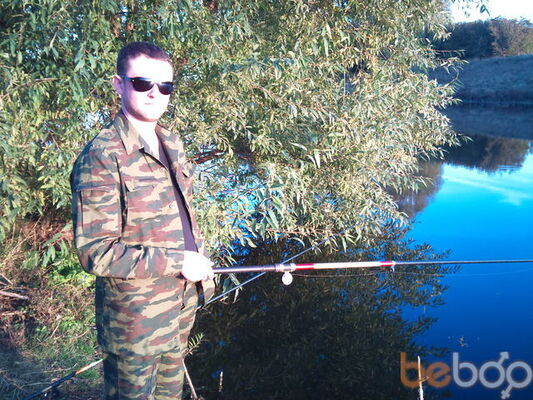 Фото мужчины Greshnik, Рязань, Россия, 34