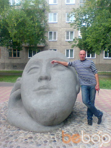 Фото мужчины zekatyim, Абакан, Россия, 32