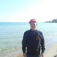 Фото мужчины владимир, Соль-Илецк, Россия, 48