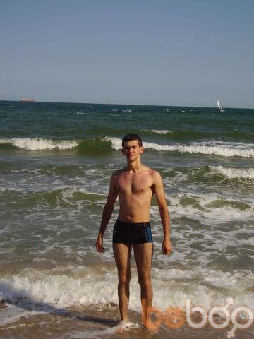 Фото мужчины апивпаи, Львов, Украина, 43
