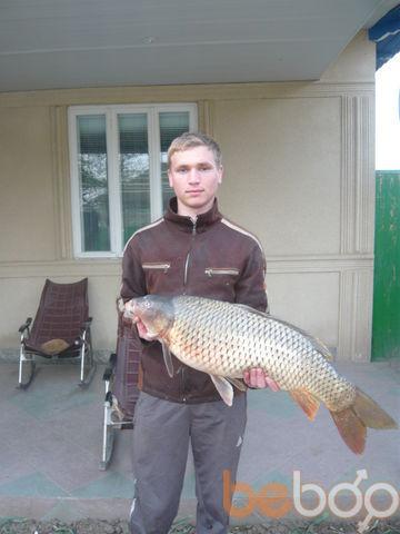 Фото мужчины busido, Кишинев, Молдова, 26