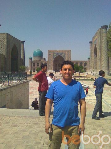 Фото мужчины hitech, Ташкент, Узбекистан, 38