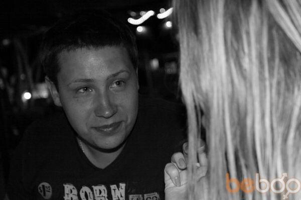 Фото мужчины Bart, Москва, Россия, 32
