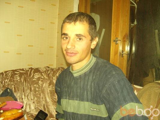 Фото мужчины Stas, Кишинев, Молдова, 46