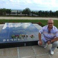 Фото мужчины АЛЕКСЕЙ, Воскресенск, Россия, 53