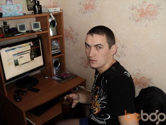 Фото мужчины Vitaly, Черлак, Россия, 31