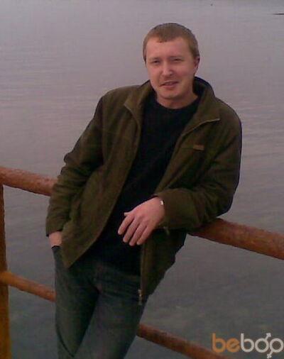 Фото мужчины alexsys, Ростов-на-Дону, Россия, 38