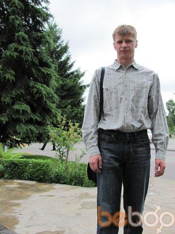 Фото мужчины Олько, Тернополь, Украина, 43
