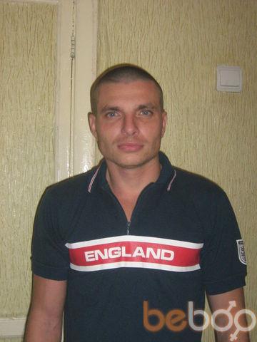 Фото мужчины Kara, Запорожье, Украина, 33