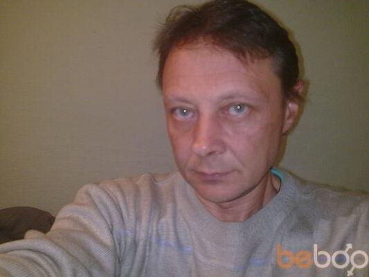 Фото мужчины thibis, Мурованные Куриловцы, Украина, 51
