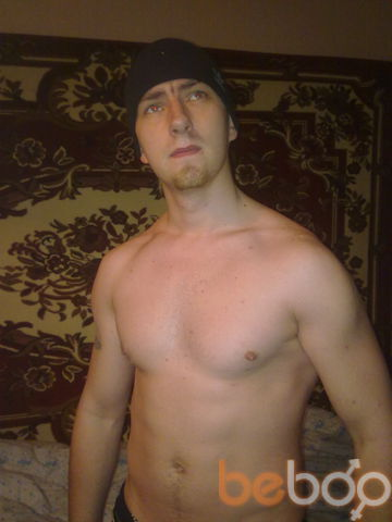 Фото мужчины максик, Прилуки, Украина, 28