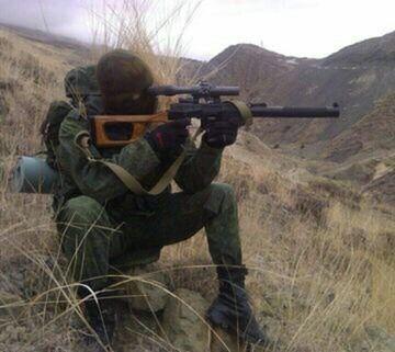 Фото мужчины Тот, Курск, Россия, 25