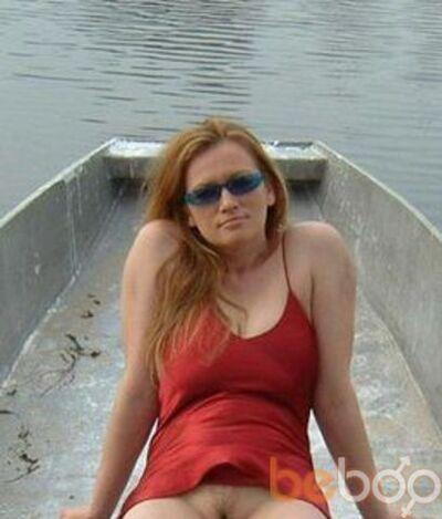 Фото девушки ЯНОЧКА, Москва, Россия, 38