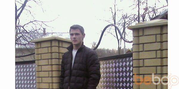 Фото мужчины weder, Черновцы, Украина, 26