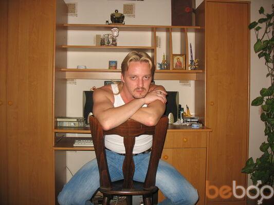 Фото мужчины frakiec1, Минск, Беларусь, 34