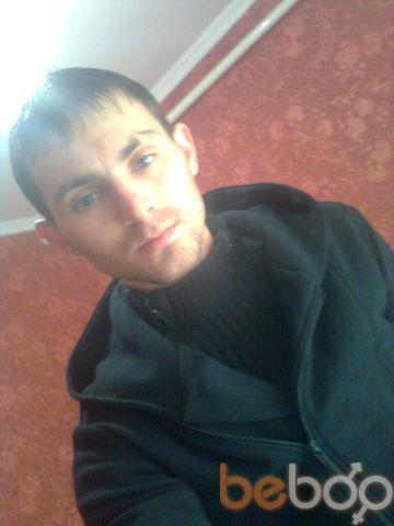 Фото мужчины maikal, Тирасполь, Молдова, 30