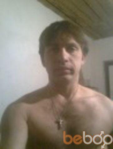 Фото мужчины Серега, Николаев, Украина, 30