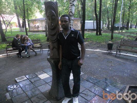 Фото мужчины майкл, Пермь, Россия, 33