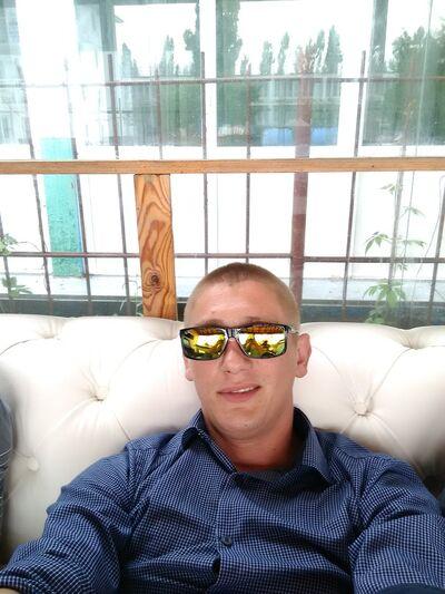 Фото мужчины Sane4ek, Николаев, Украина, 27