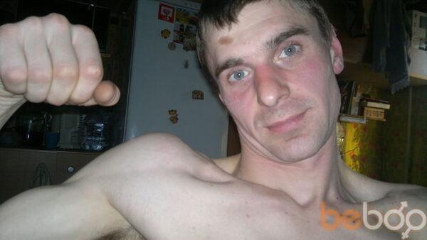Фото мужчины nikolas, Ростов-на-Дону, Россия, 34