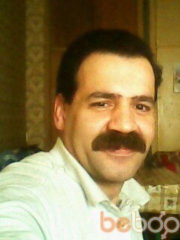 Фото мужчины sherif, Ереван, Армения, 44