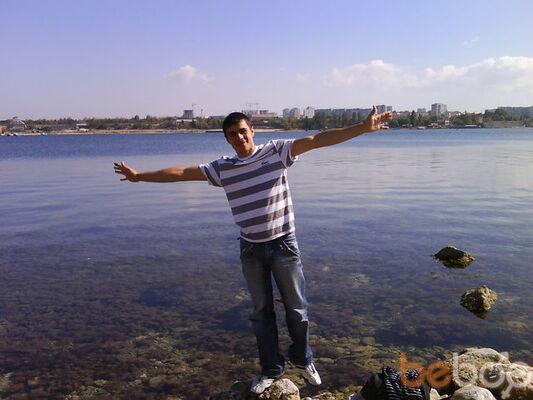 Фото мужчины tristan, Симферополь, Россия, 29