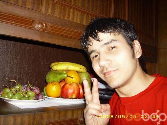 Фото мужчины lyuta, Самарканд, Узбекистан, 33