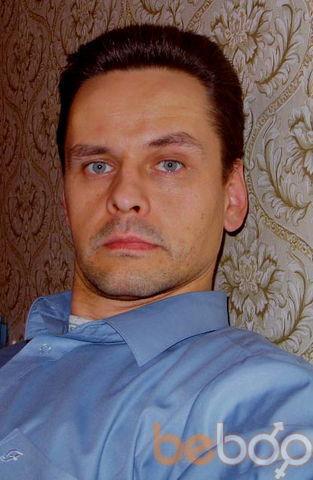Фото мужчины Алексей, Северодвинск, Россия, 40
