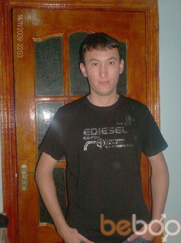 Фото мужчины dauren, Астана, Казахстан, 34