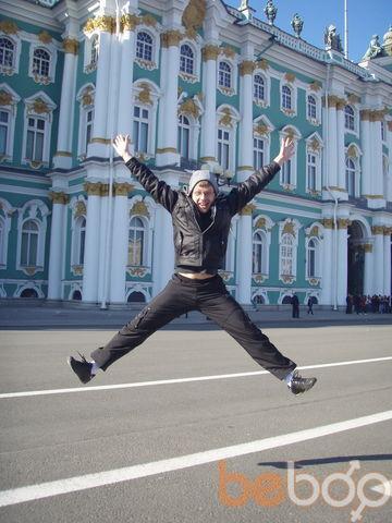 Фото мужчины НЕЖНЫЙ095, Москва, Россия, 32