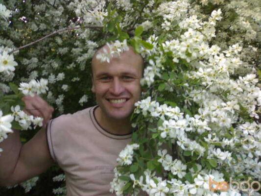 Фото мужчины lutikof, Киев, Украина, 44