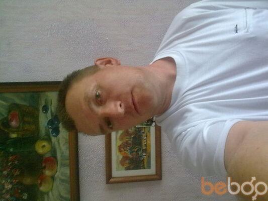 Фото мужчины Rabotjaqa, Брест, Беларусь, 46