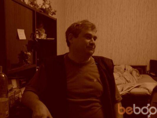 Фото мужчины ozero7777, Щелково, Россия, 63