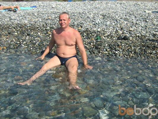 Фото мужчины yura, Красноярск, Россия, 49
