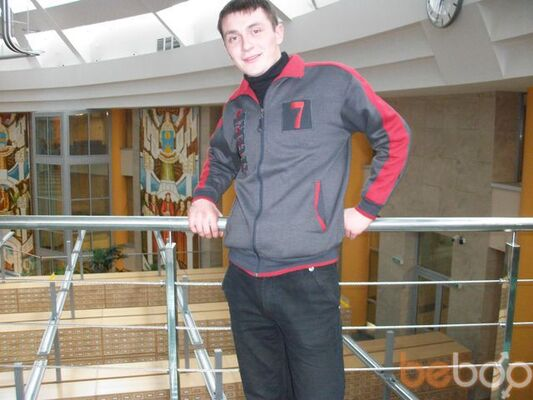 Фото мужчины ВИТАЛЮН, Гомель, Беларусь, 29