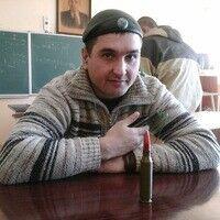 Фото мужчины Денис, Находка, Россия, 37