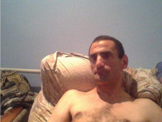 Фото мужчины Александр, Измаил, Украина, 38