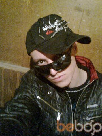 Фото мужчины Женя, Копейск, Россия, 27
